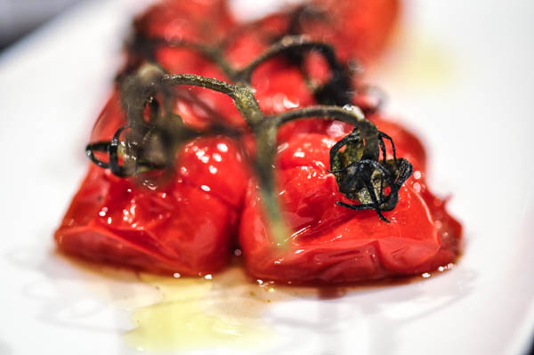 Tomat2-1