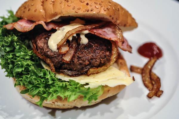 hamburgare1-1