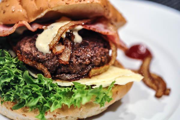 hamburgare2-1