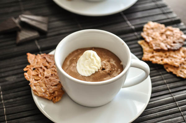 Chokladmousse2-1