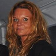 Jessica Sundberg, Växjö