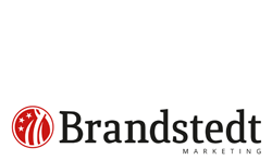 Brandstedt Marketing