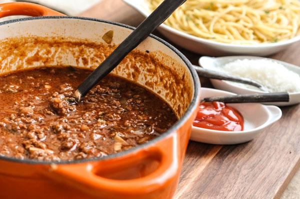 SpaghettiBolognese2-1