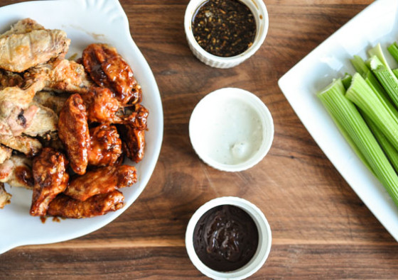 chickenwings1-1