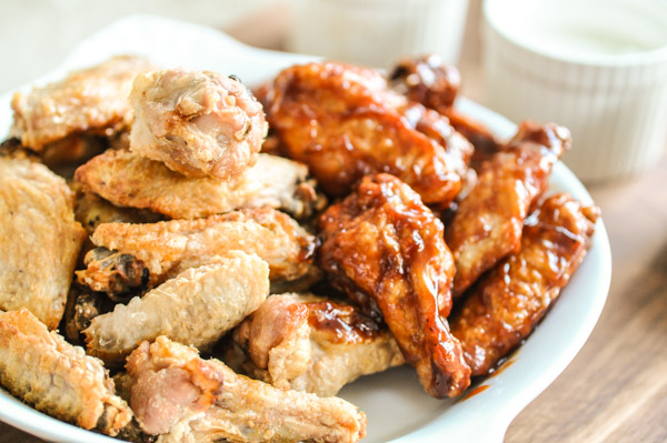 chickenwings2-1