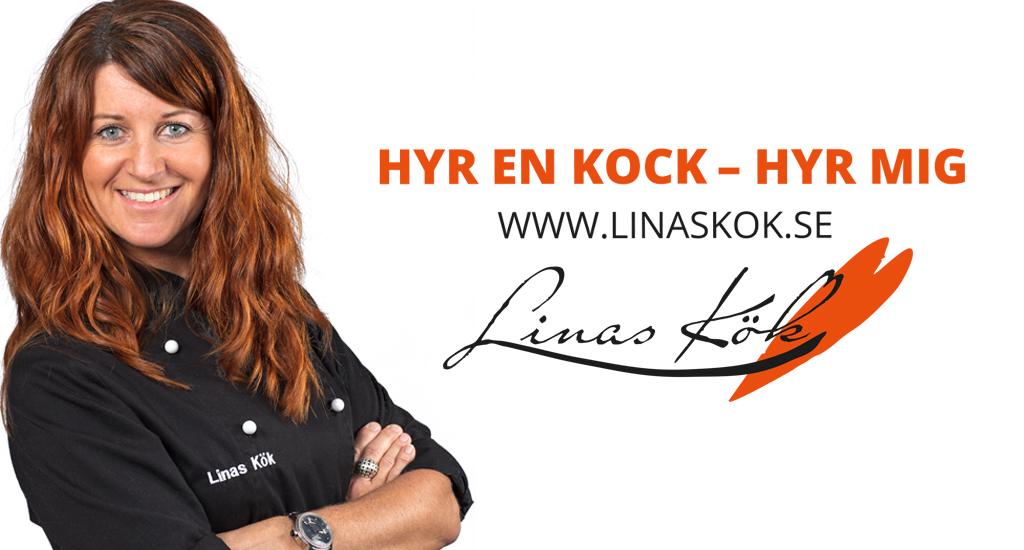 Banner-Linas-Kök-2017